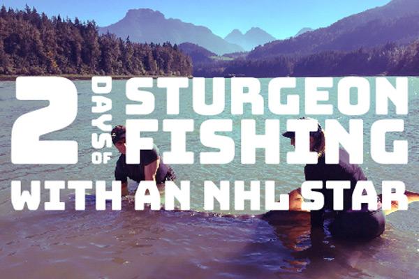 nhl-fishing-fundraiser-thumb