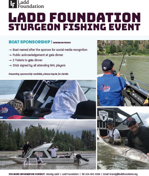 2019-boat-sponsorship