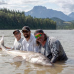 gallery-2019-LF_Sturgeon-Fishing-5571