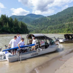 gallery-2019-LF_Sturgeon-Fishing-5607