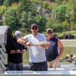 gallery-2019-LF_Sturgeon-Fishing-5726