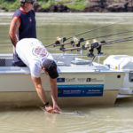 gallery-2019-LF_Sturgeon-Fishing-5731